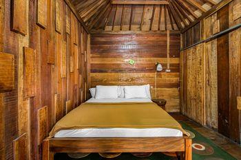 Kalana Resort Puncak - Alula Four Non Refundable Regular Plan