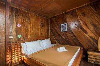 Kalana Resort Puncak - Alula Three Non Refundable Regular Plan
