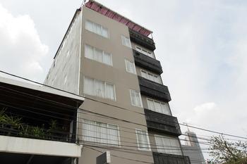 Residence 100