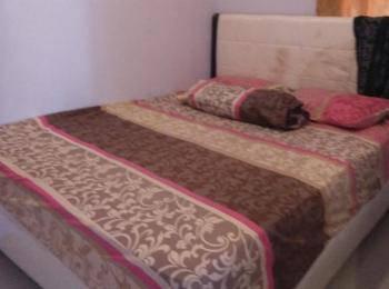 Homestay Ricky 2 Gunung Bromo Probolinggo - Homestay 3 Bedroom With 1 Extra bed Regular Plan
