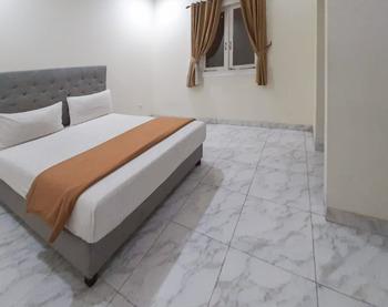 KoolKost Syariah near Pondok Indah Mall (Minimum stay 6 N) Jakarta - KoolKost Standard Room Minimum Stay Promotion