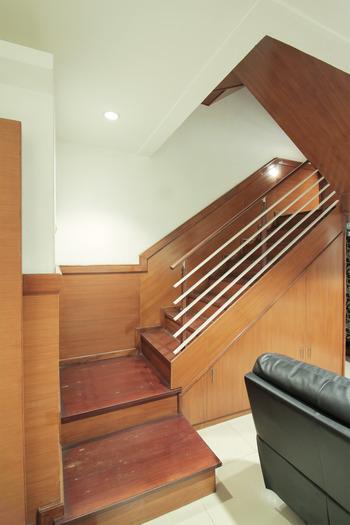 OYO 229 Hi Quality Bandung - Deluxe Double Room Regular Plan