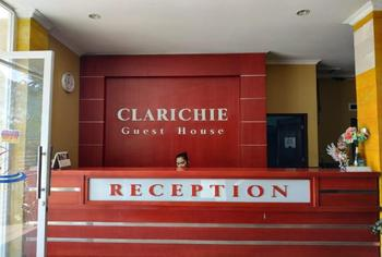 Clarichie Guest House