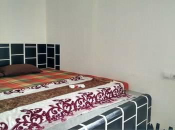 Wisma Gading Indah 2 Jakarta - Superior Room Minimum 2N stay