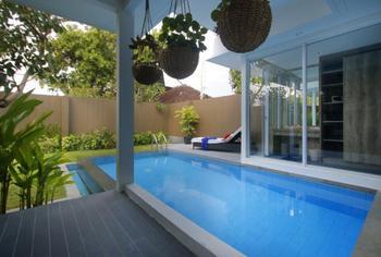 Benoa Sea Suites and Villas by Premier Hospitality Asia Bali - One Bedroom Villa Breakfast Last Minutes
