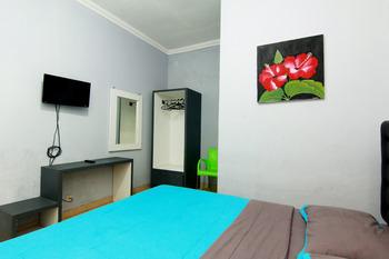 Almaidah Homestay Yogyakarta - Standard Minimum Stay of 3 Nights Promotion