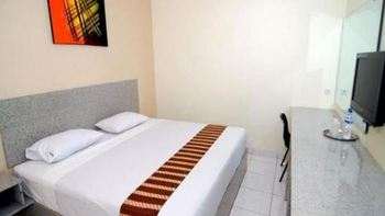 Griyo Avi Hotel Surabaya - Standard Room Min Stay 3 Nights