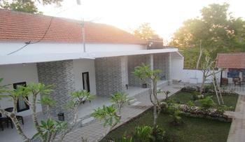 Puri Ratu Guest House Nusa Penida