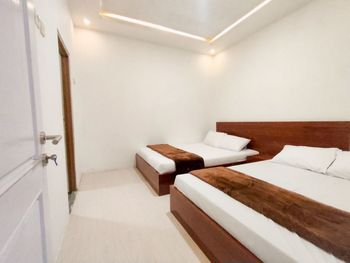 Homestay Bidara Dieng Wonosobo - Double Room Regular Plan