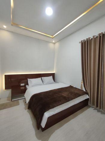 Homestay Bidara Dieng Wonosobo - Single Room Regular Plan