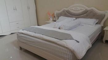 Angela Homestay Manado Minahasa - Superior Room Breakfast Regular Plan