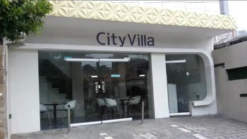 City Villa