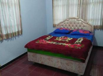 Homestay Wonotoro Asri Gunung Bromo Probolinggo - Two Bedroom 1st Floor Regular Plan