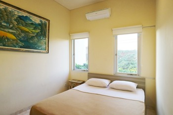 BB Hostel Canggu - Superior Room Only NR Early 2021 Deal Geo