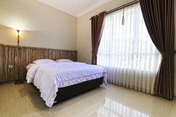Aries Biru Hotel Puncak - Suite Room Last Minute Deal!