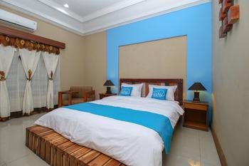 Airy Umbulharjo Kusumanegara 114 Yogyakarta