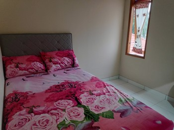 Griya 90TR Jogja - Superior Room Only NR Special Deal