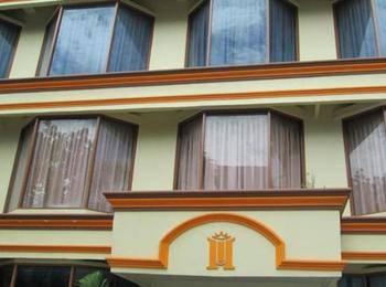 Hotel Istana Makassar