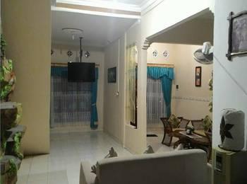 Roemah Djogja Family Guest House
