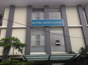 Hotel Montameri