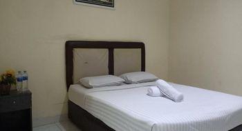 Citra Hotel Palembang - Superior Room Regular Plan