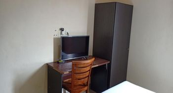 Citra Hotel Palembang - Deluxe Double Room Only Double room 11% OFF