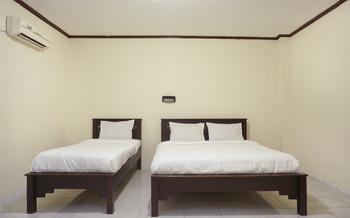 Hotel Citra Indah
