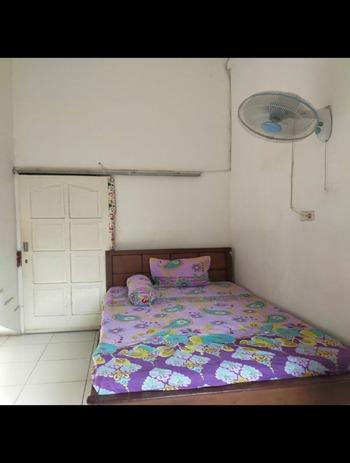 F18 Iba Palembang Palembang - Superior AC Room Only NR Stay More Pay Less