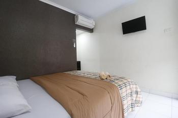 Bamboe Inn 2 Homestay