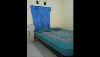 Rumah Charsy Homestay Bangka - ECO HOUSE Regular Plan