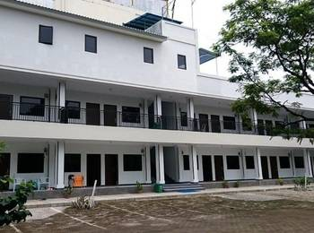 Penginapan Surya Hotel