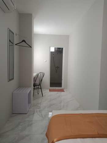 Hotel Alibaba Banjarmasin - Deluxe Room Regular Plan