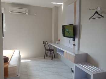 Hotel Alibaba Banjarmasin - Superior Room  Regular Plan