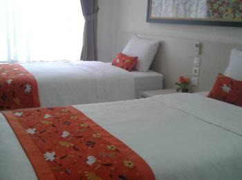 Kuwera Inn Hotel