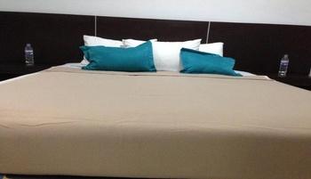Asera Guest House Makassar - Standard Room Regular Plan