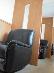 d'primahotel Airport Jakarta IA - Sleeping Lazy Chair  No Shower Regular Plan