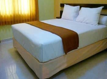 Hotel Djagalan Raya Surabaya - Superior Regular Plan