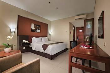 Aston Tanjung Tabalong - Superior Room Regular Plan