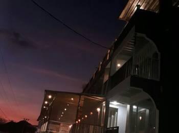 Mawar Hotel Labuan Bajo