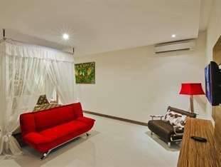 The Widyas Luxury Villa Bali - Exclusive 1 bedroom pool villa EARLY Booking