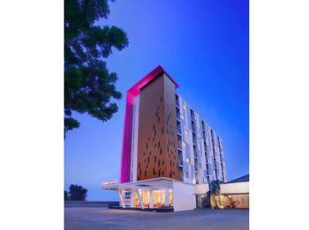 Hotel Murah Di Semarang Selatan
