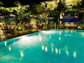 Atsari Hotel & Bungalow