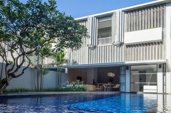 Origin Seminyak Bali - 3-Bedroom Pool Villa Easter Deal