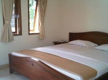 Hotel Cibatu Purwakarta - VIP 2 Regular Plan