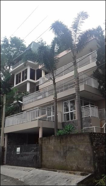 Villa D 14