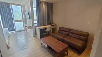 Lereng Bromo Hotel Pasuruan - Suite Room Weekday Promo
