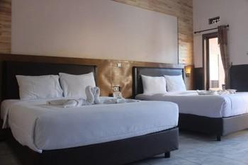 Rahayu Jawarika Bromo Hotel Probolinggo - Family Room Only NR Special Deal