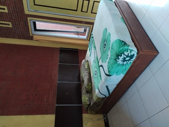 Room Stay Cempaka Mulia