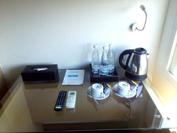 Hotel 88 Kopo Bandung - Deluxe Room Breakfast Regular Plan