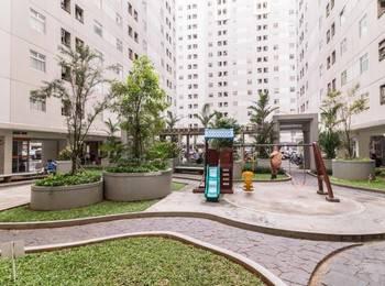 Apartemen Kalibata City By Ersa 78 Property